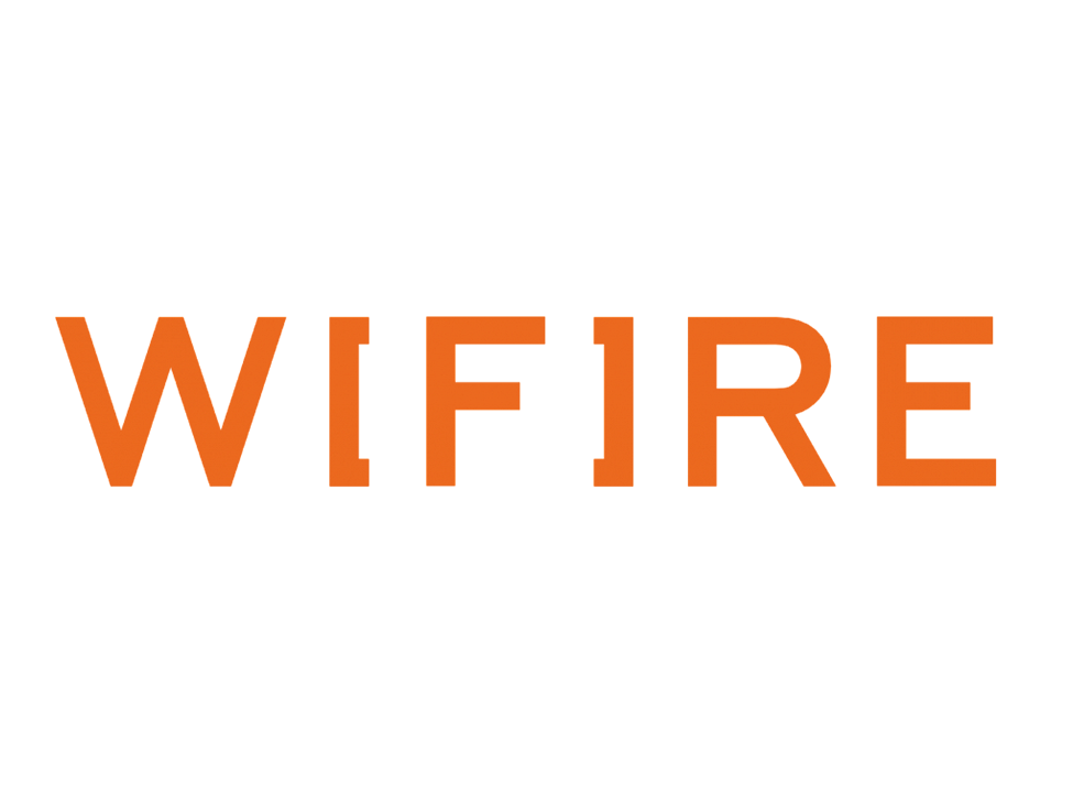 Wifire.png