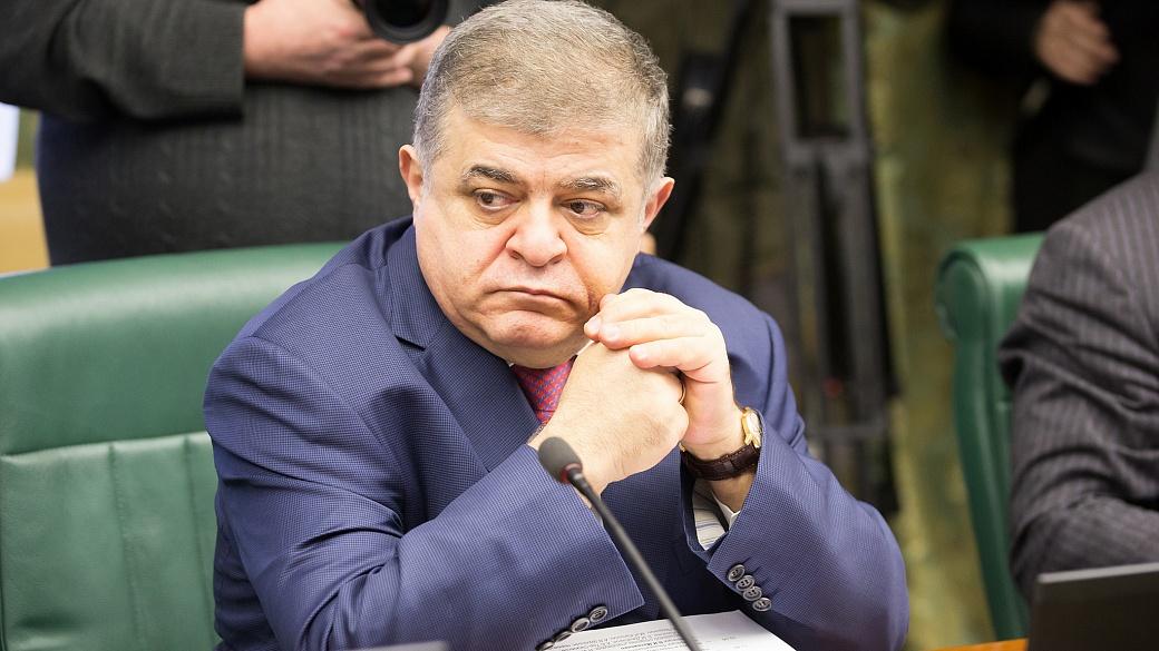В России перечислили регионы которые желают выйти из состава Украины