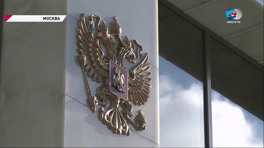 В Российской Федерации будут перекрыть иностранные русскоязычные СМИ