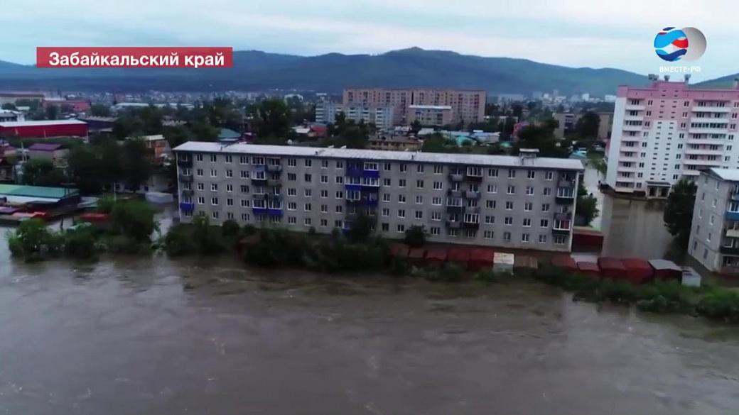 Народные избранники Госдумы поддержали закон одобровольном страховании жилья отЧС