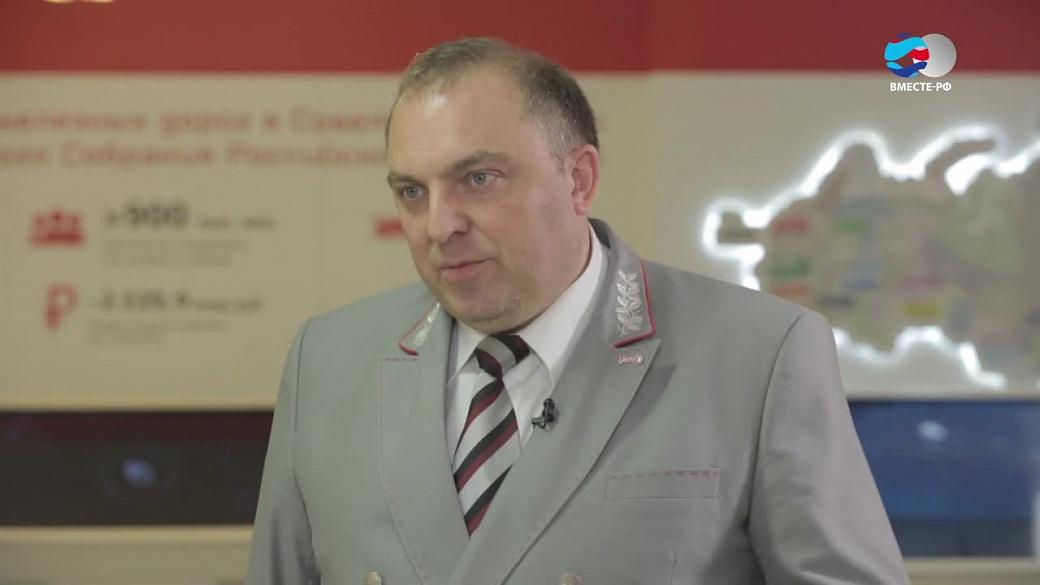 Заместитель генерального директора по пассажирским перевозкам пассажирские перевозки в азербайджан